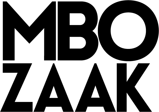 MBOzaak